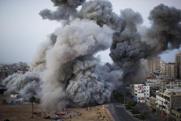 Gaza1ac8e0baf7efa3920210f6a706700585e