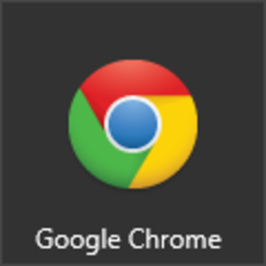 Google Chrome is your home for best online experience