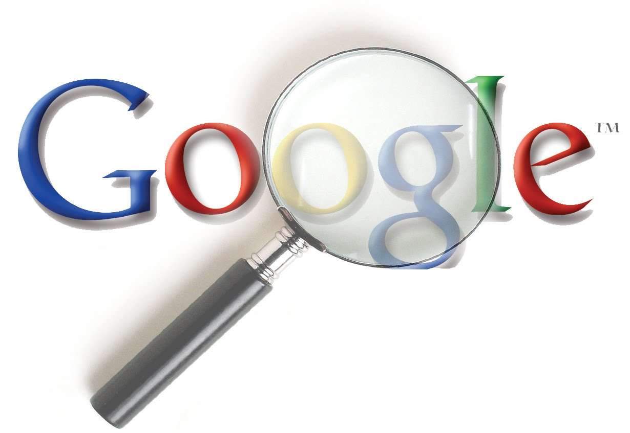 Google is the worldwide web search engine that gives quality results